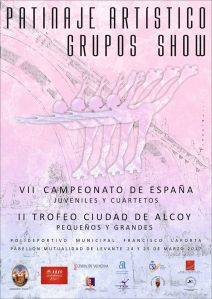 alcoy-cartel